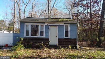304 Mistle Road, Millville, NJ 08332 - MLS#: NJCB130120