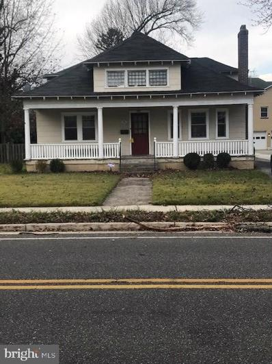 6 S Valley Avenue, Vineland, NJ 08360 - #: NJCB130128