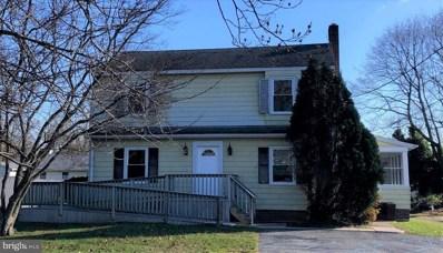 1359 S Main Road, Vineland, NJ 08361 - #: NJCB130258