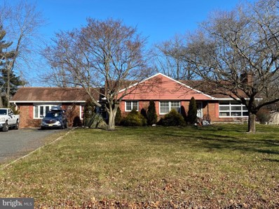 218 E Butler Avenue, Vineland, NJ 08360 - #: NJCB130518