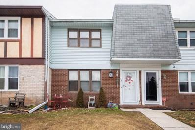 1964 E Oak Road UNIT 13, Vineland, NJ 08361 - #: NJCB131258
