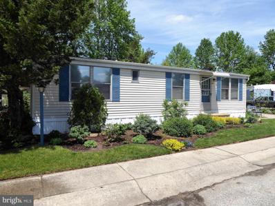 6 Truman Place, Millville, NJ 08332 - #: NJCB131268