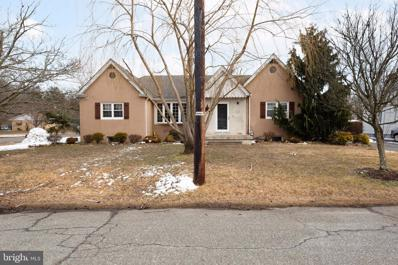 521 Park Lane, Vineland, NJ 08360 - #: NJCB131412