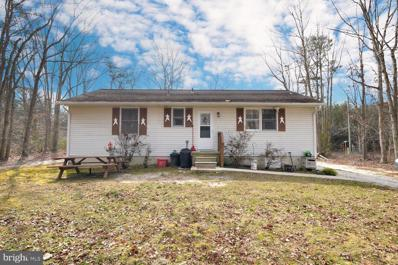 653 Lummistown Road, Cedarville, NJ 08311 - #: NJCB131520