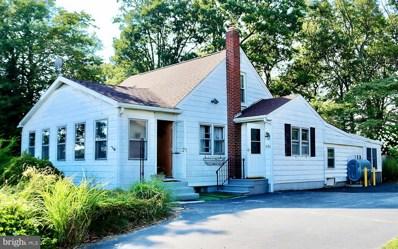 330 Landis Avenue, Bridgeton, NJ 08302 - #: NJCB131650