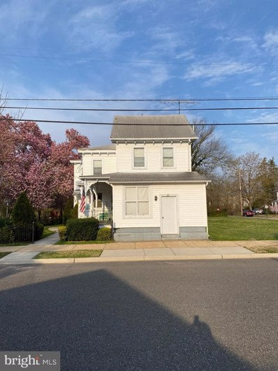 76 Magnolia Avenue, Bridgeton, NJ 08302 - #: NJCB132170