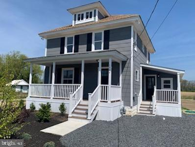 1594 E Grant Avenue, Vineland, NJ 08361 - #: NJCB132202