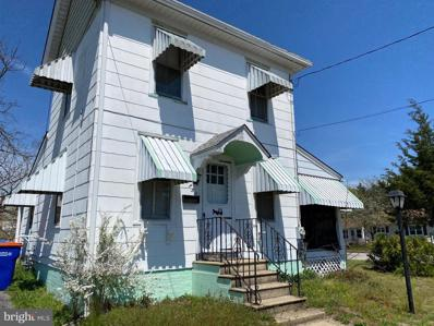 720 Pine Street, Millville, NJ 08332 - #: NJCB132380