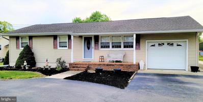 3156 S Main Road, Vineland, NJ 08360 - #: NJCB132482