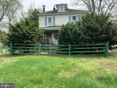2075 S Lincoln Avenue, Vineland, NJ 08361 - #: NJCB132570