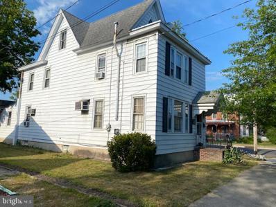 624 E Pine Street, Millville, NJ 08332 - #: NJCB132910