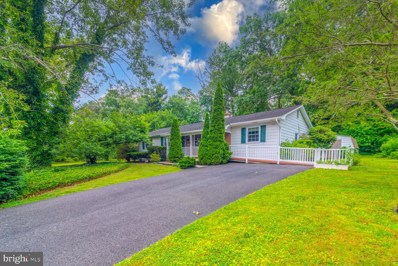 69 Colonial Terrace, Bridgeton, NJ 08302 - #: NJCB133280