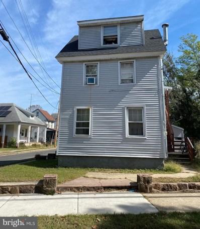 101 S 3RD Street, Millville, NJ 08332 - #: NJCB2000019