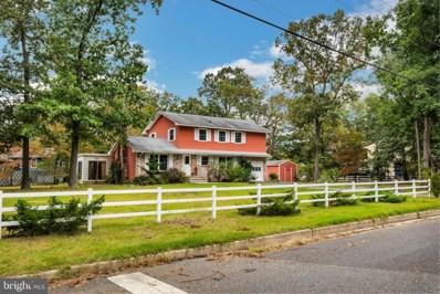 3292 Gerow Avenue, Vineland, NJ 08360 - #: NJCB2000145