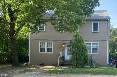 49 Manheim Ave & 6 Gilmore Avenue, Bridgeton, NJ 08302 - #: NJCB2000508