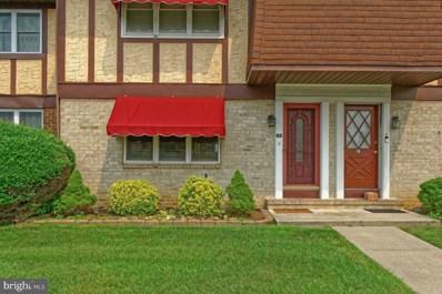 1964 E Oak Road UNIT E2, Vineland, NJ 08361 - #: NJCB2000802