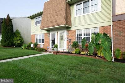 1964 E Oak Rd UNIT N2, Vineland, NJ 08361 - #: NJCB2000986
