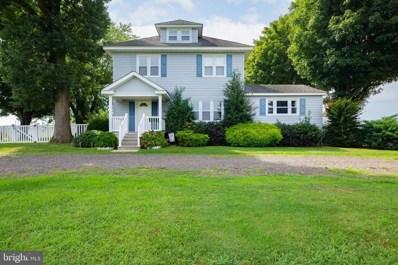 4903 E Chestnut Avenue, Vineland, NJ 08361 - #: NJCB2001200