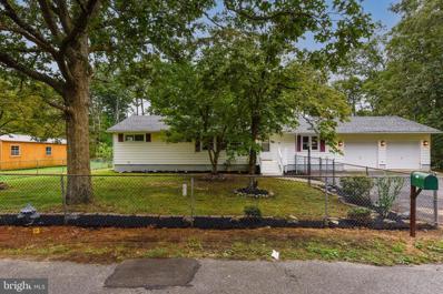 4332 Stanley Terrace, Newfield, NJ 08344 - #: NJCB2001726