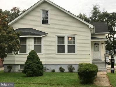 1022 New Pear Street, Vineland, NJ 08360 - #: NJCB2001762