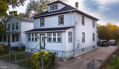 509 S 8TH Street, Vineland, NJ 08360 - #: NJCB2001804