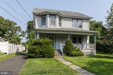 1052 New Pear Street, Vineland, NJ 08360 - #: NJCB2001932