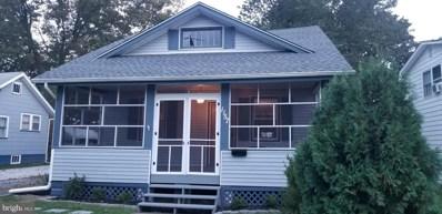 1157 Roberts Boulevard, Vineland, NJ 08360 - #: NJCB2002148