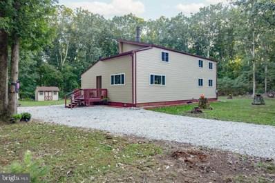 1171 Old Lake Road, Newfield, NJ 08344 - #: NJCB2002150
