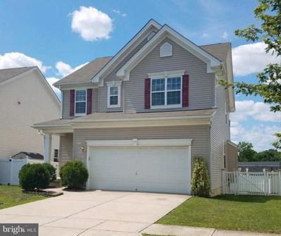 13 Springdale Drive, Gloucester City, NJ 08030 - #: NJCD100037