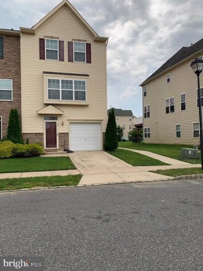 36 Candlestick Lane, Sicklerville, NJ 08081 - #: NJCD100259