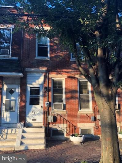 511 Trenton Avenue, Camden, NJ 08103 - #: NJCD100293
