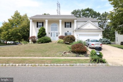 51 Wood Thrush Avenue, Sicklerville, NJ 08081 - #: NJCD100299