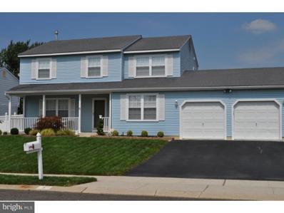 5 Berwick Lane, Sicklerville, NJ 08081 - #: NJCD100306