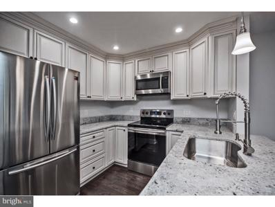 303 Kings Croft, Cherry Hill, NJ 08034 - #: NJCD100340