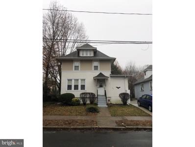 312 Lakeview Drive, Collingswood, NJ 08108 - #: NJCD100360