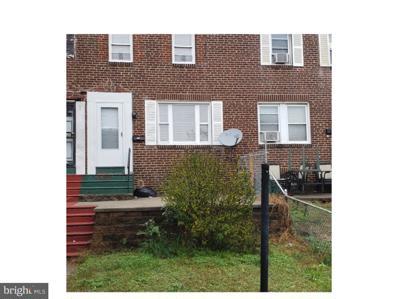 566 Raritan Street, Camden, NJ 08105 - #: NJCD100532