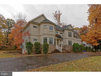 705 Kresson Road, Cherry Hill, NJ 08003 - MLS#: NJCD100538