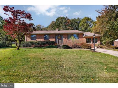 58 Sunset Drive, Voorhees, NJ 08043 - #: NJCD100542