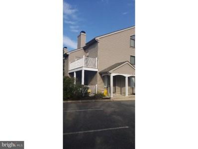2106 Sandra Road, Voorhees Twp, NJ 08043 - MLS#: NJCD100582