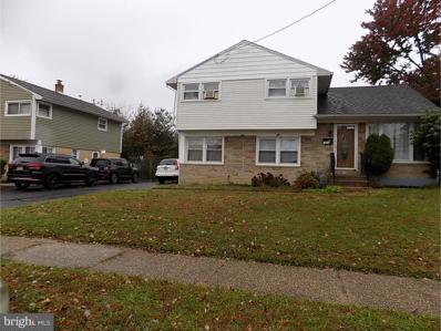 3703 Forrest Avenue, Pennsauken, NJ 08110 - #: NJCD100704