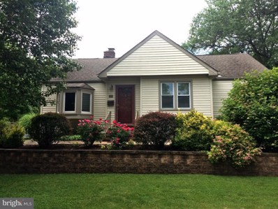 178 Arlington Avenue, Collingswood Boro, NJ 08107 - #: NJCD104032