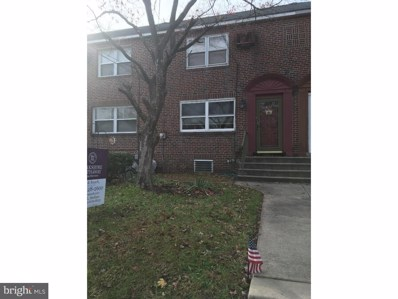 452 Center Street, Collingswood, NJ 08108 - #: NJCD105810