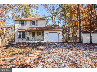 3 Walton Court, Sicklerville, NJ 08081 - #: NJCD105844