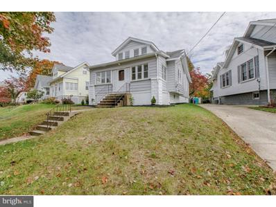 225 W Franklin Avenue, Collingswood, NJ 08108 - #: NJCD105898