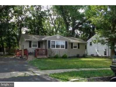 27 Richards Avenue, Pine Hill, NJ 08021 - #: NJCD105908