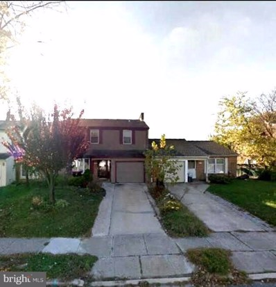 1712 Willow Place, Clementon, NJ 08021 - #: NJCD105928