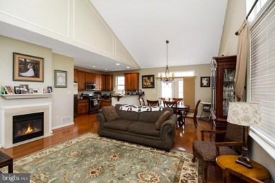 1 Shire Court, Somerdale, NJ 08083 - MLS#: NJCD105934