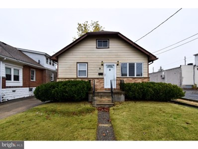 9 W 7TH Avenue, Runnemede, NJ 08078 - MLS#: NJCD106040