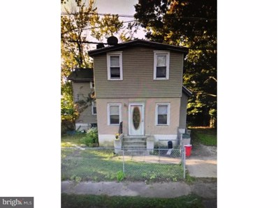26 Charman Avenue, Lawnside, NJ 08045 - #: NJCD106154