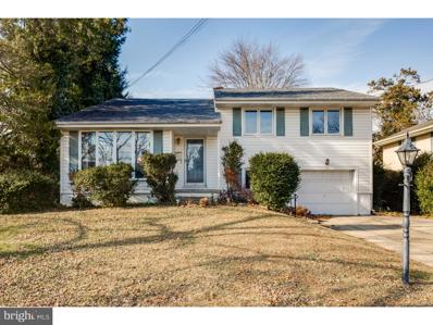 114 Ridge Road, Cherry Hill, NJ 08002 - #: NJCD106180